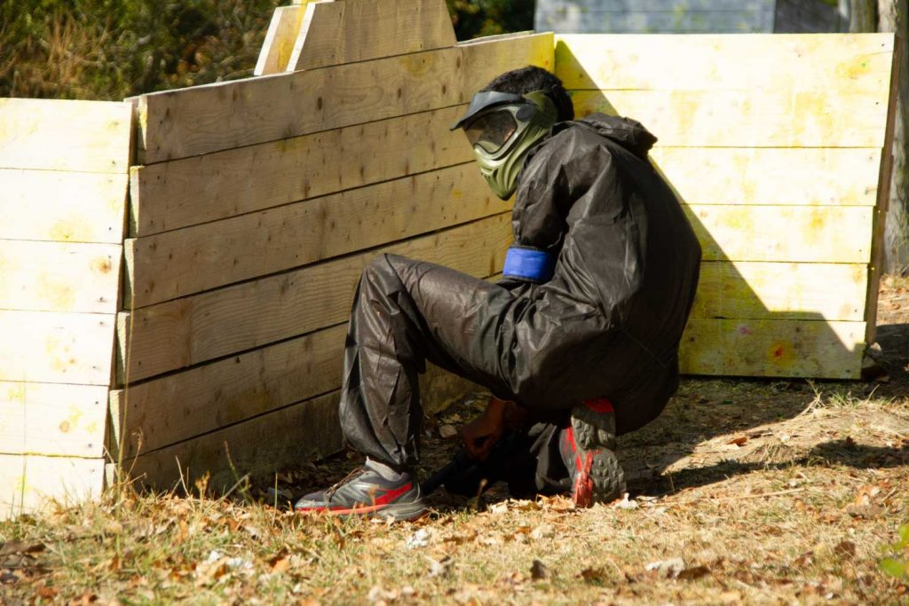 Natura Game - Parc accrobranche & paintball-6