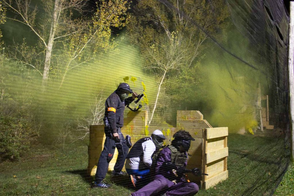 Natura Game - nocturne paintball-41